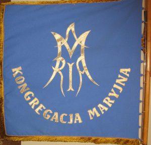 Marianki